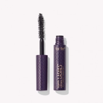 Тушь для ресниц Tarte Deluxe Lights, Camera, Lashes™ 4-in-1 Mascara